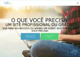 ararunaresidencial.site.com.br