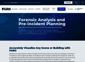aras360.com