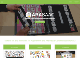 arasaac.net