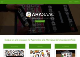 arasaac.org