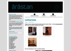 arastan.com