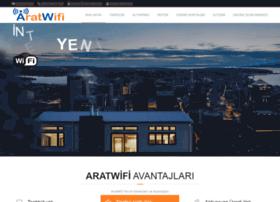 aratwifi.net