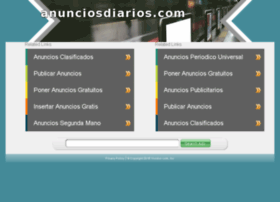 araucania.anunciosdiarios.com