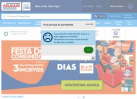 araujo.vteximg.com.br