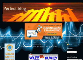 araujosuccess.blogspot.com.br