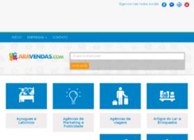 aravendas.com