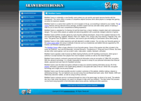 arawebsitedesign.com