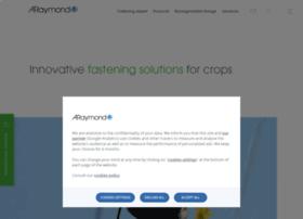 araymond-agriculture.com
