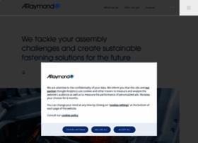 araymond.com