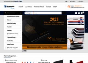 arazpromosyon.com