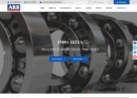 arb-bearings.com