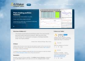 arb-maker.com