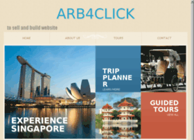 arb4click.com
