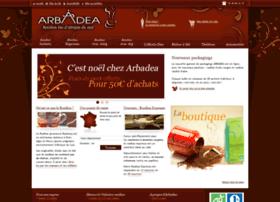 arbadea.com