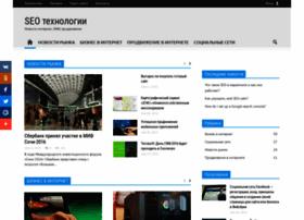arbadoor.ru