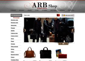 arbat.com.ua