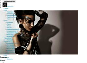 arbattattoo.ru