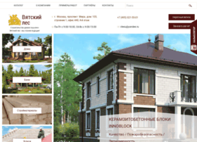 arbazh-magazin.ru