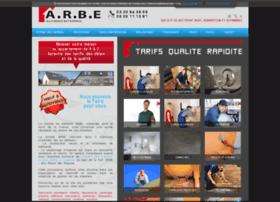 arbe.fr
