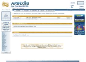 arbedia.com