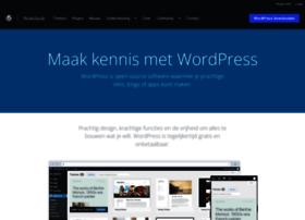 arbeidsmarktbewerking.wordpress.nl