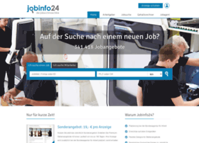 arbeitgeber.jobinfo24.de
