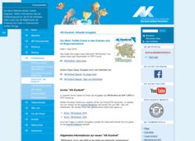 arbeitnehmer-online.de