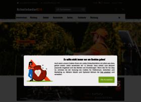 arbeitsbedarf24.de