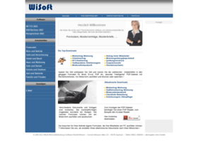 arbeitshilfen-online.de