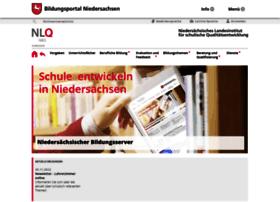 arbeitsschutz.nibis.de
