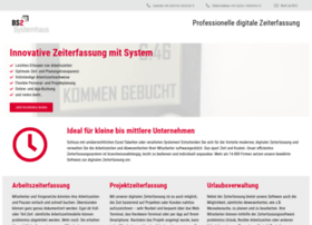 arbeitszeit-erfassung.net