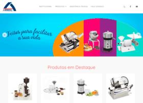 arbel.com.br