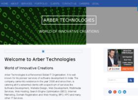 arbertechnologies.us
