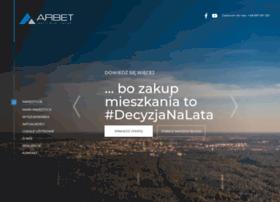 arbet.olsztyn.pl