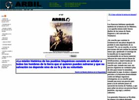 arbil.org