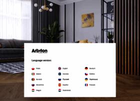 arbiton.com