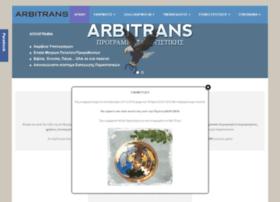 arbitrans.org