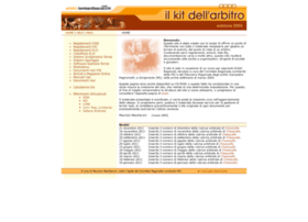arbitri.lombardiascacchi.com