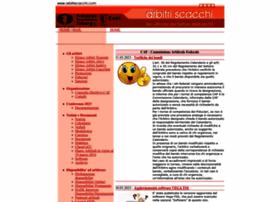 arbitriscacchi.com