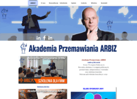 arbiz.pl
