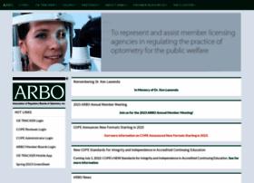 arbo.org