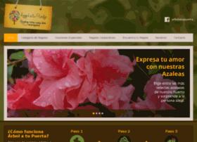 arbolatupuerta.com