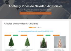 arbolesdenavidad.org
