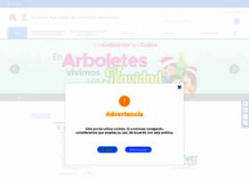 arboletes-antioquia.gov.co