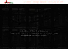 arbolvila.com.br