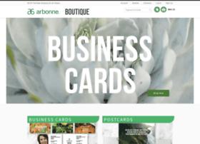 arbonne.impress1.com