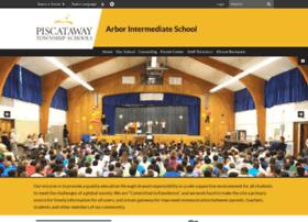 arbor.piscatawayschools.org