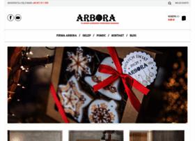 arbora.com.pl