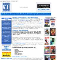 arborbooks.com