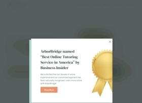 arborbridge.com